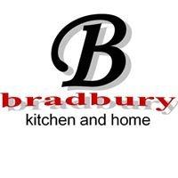 Bradbury Kitchen and Home