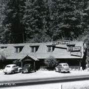 Monte Vista Inn