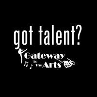 Gateway To The Arts