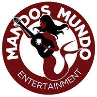 Mandos Mundo Entertainment LLC