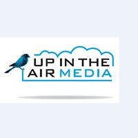 Up In The Air Media Ltd.