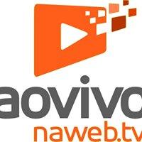 Aovivonaweb.tv