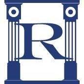 Ratchford Properties