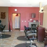 Salon 10 and Day Spa