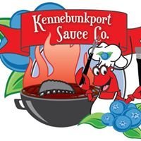 Kennebunkport Sauce Company