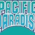 Pacific Paradise Family Fun Center