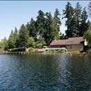 Surprise Lake Village Apartments