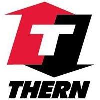 Thern, Inc.