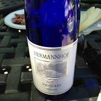 Hermannhoff Winery