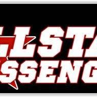 Allstar Messenger Service