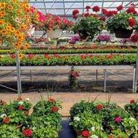Northwoods Landscape Supply & Nursery