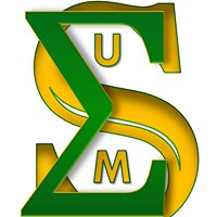 Southeastern Undergraduate Mathematics Society