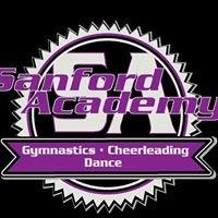 Sanford Academy of Gymnastics