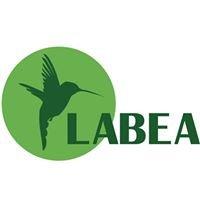 Labea - Laboratório de Bem-estar Animal