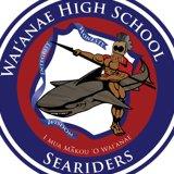 Searider Wrestling, Wai'anae Hawai'i
