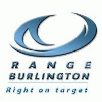 Range Burlington