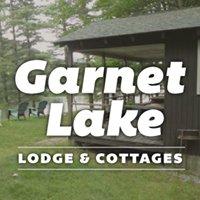 Garnet Lake Lodge & Cottages