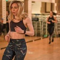 Emma Deegan Dance & Fitness