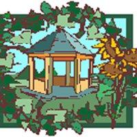 Park West Health System, Inc. Hidden Garden Program