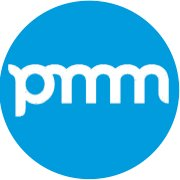 PMM Promotions