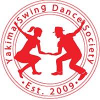 Yakima Swing Dance Society