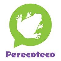 Perecoteco