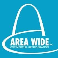 Area Wide Refrigeration