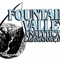 Fountain Valley Analytical Laboratory, Inc.