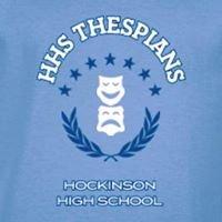 Hockinson HS Theatre Company