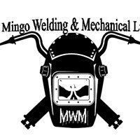 Mingo's Welding & Mechanical Ltd.