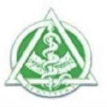 Thurston-Mason County Dental Society