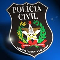 DPPD - Delegacia de Polícia de Pessoas Desaparecidas/SC