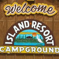 Island Resort Campground