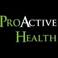 Proactive Health, LLC.