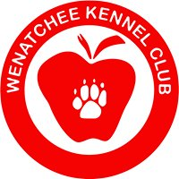 Wenatchee Kennel Club Non-Profit