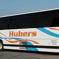 Hubers Bus Service, Inc