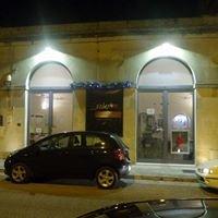 Exclusive Centro estetico & Parrucchieri