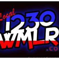 1230 WMLR