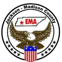 Jackson Madison Ema