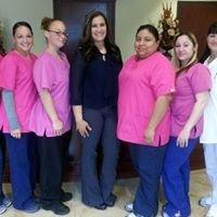 Advanced Diabetes & Endocrine Medical Center of Orlando