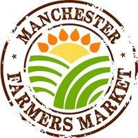 Manchester Michigan Farmers Market