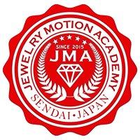 Jewelry Motion Academy -Dance Studio-