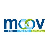 MOOV L.L.C