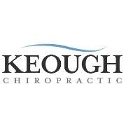 Keough Chiropractic