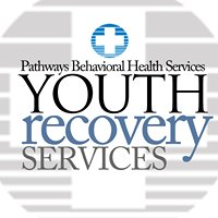 Pathways Youth Recovery Services