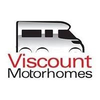 Viscount Motorhomes