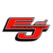 E & J Contractors