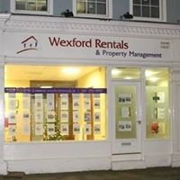 Wexford Rentals & Property Management