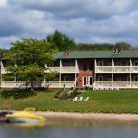 Lakestar Lodge