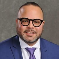 Edward Jones - Financial Advisor: Felix Peguero